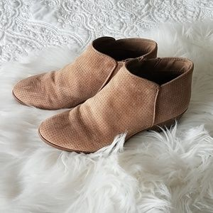 Shoes - Style & Co low bootie